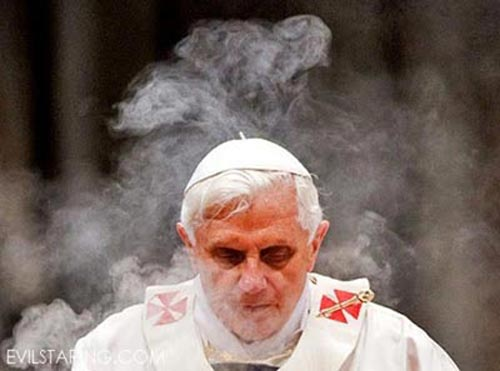 Evil-Pope-17